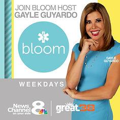 Bloom_Gayle_1080.jpg