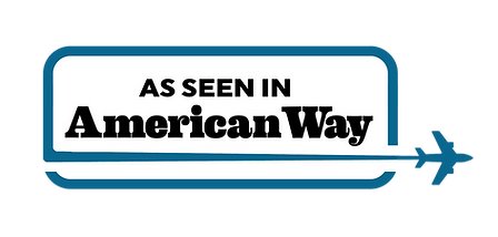 AsSeenOnAmericanWay_V9 (1).png