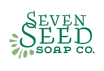 logo_SSSCSmall.png