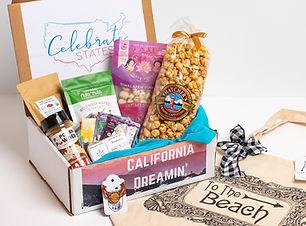 California Box.jpg