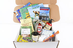 Texas box with brochures larger.jpg