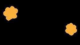 Madee's+Logo+Black.png