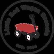 lrwg-logo-rgb.png