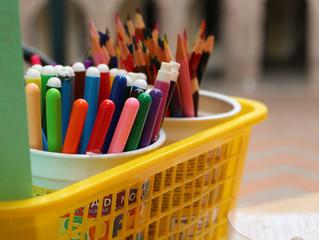 Kit para el estudiante moderno