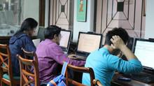 Estudiar en la era digital: MOOC y recursos en línea para una mejor preparación