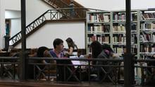 Modalidades de estudio: presencial, semipresencial, a distancia o en línea