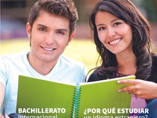 Suplemento especial: UNIVERSIDADES Y POSGRADOS 2016