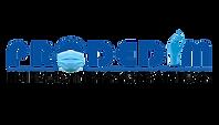 PRODEDIM logo 100x60 | mascarilla.png