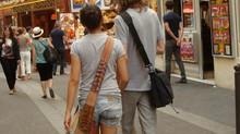 Guía de adaptación al extranjero: sobrevivir a la nostalgia en 20 pasos
