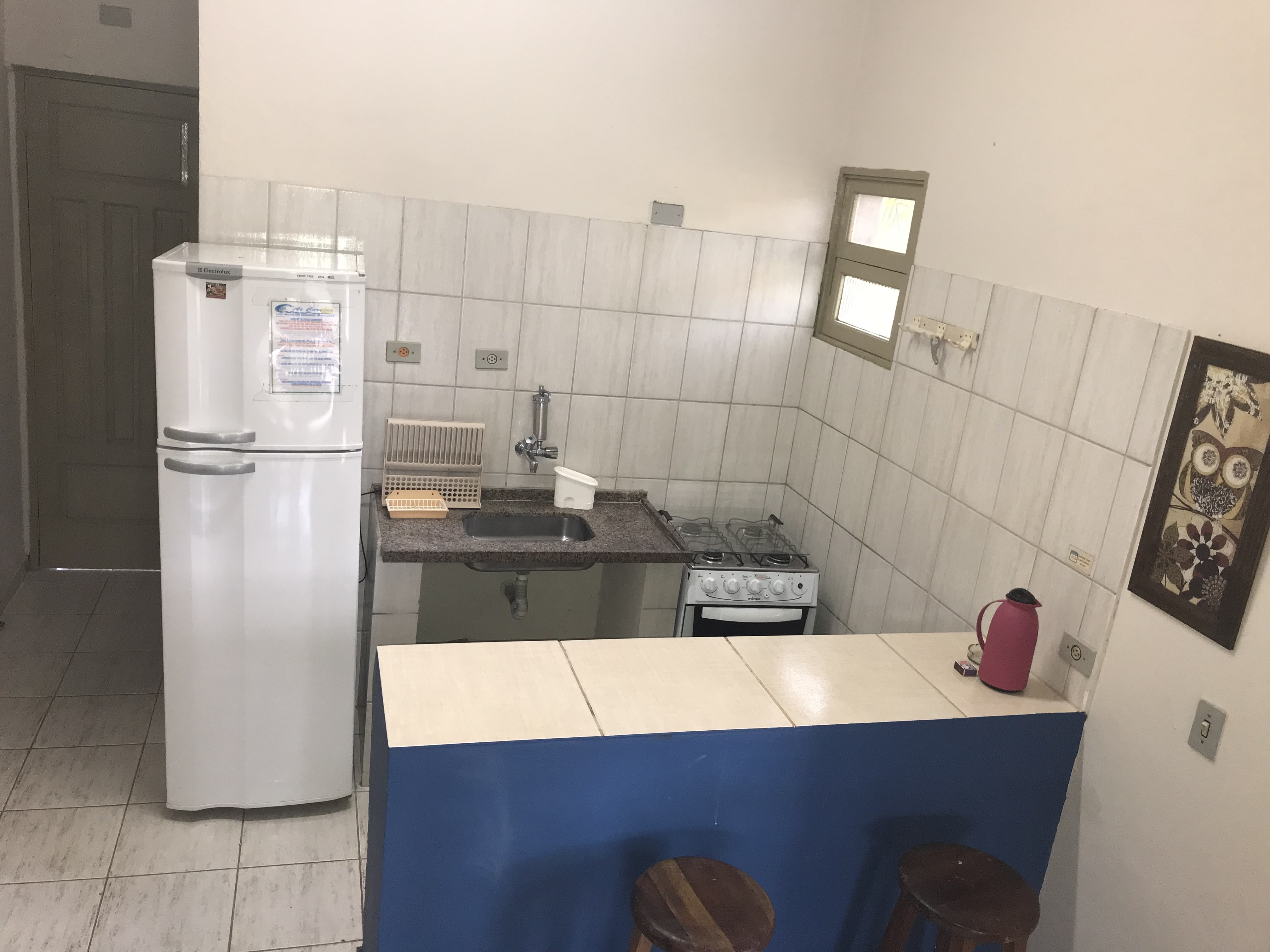 cozinha_casa_térrea-min