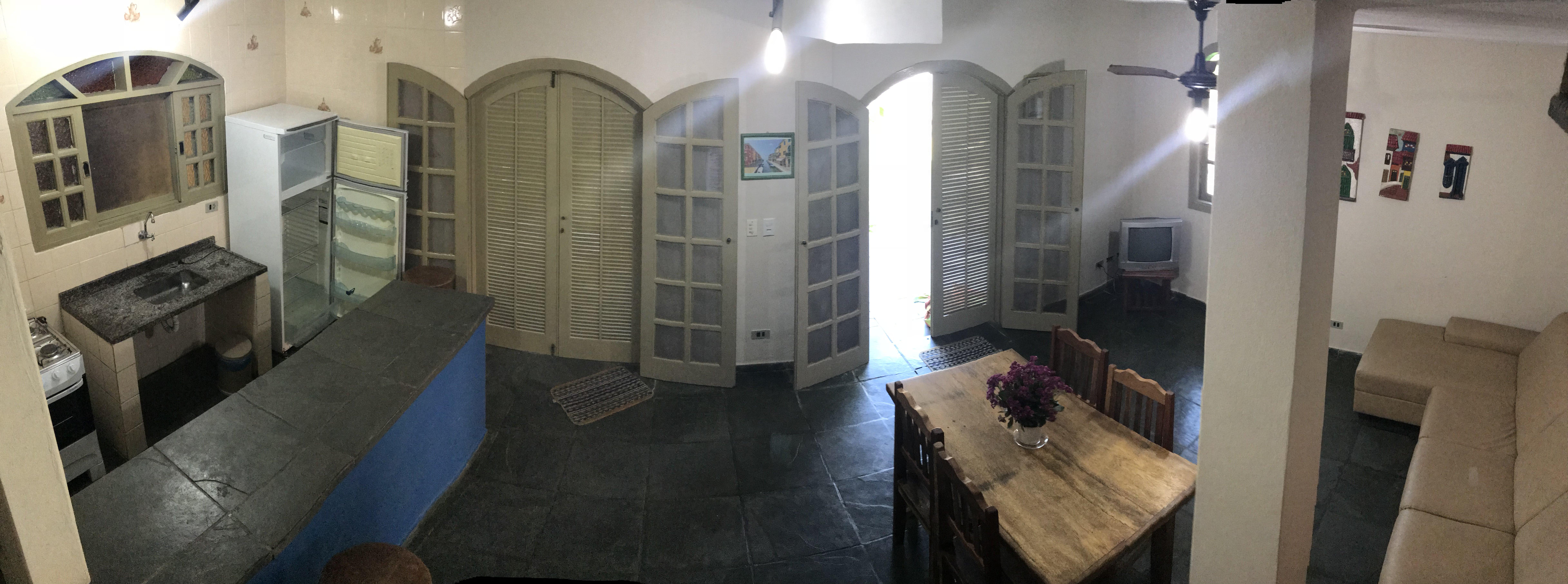 casa 13- suite (2)-min
