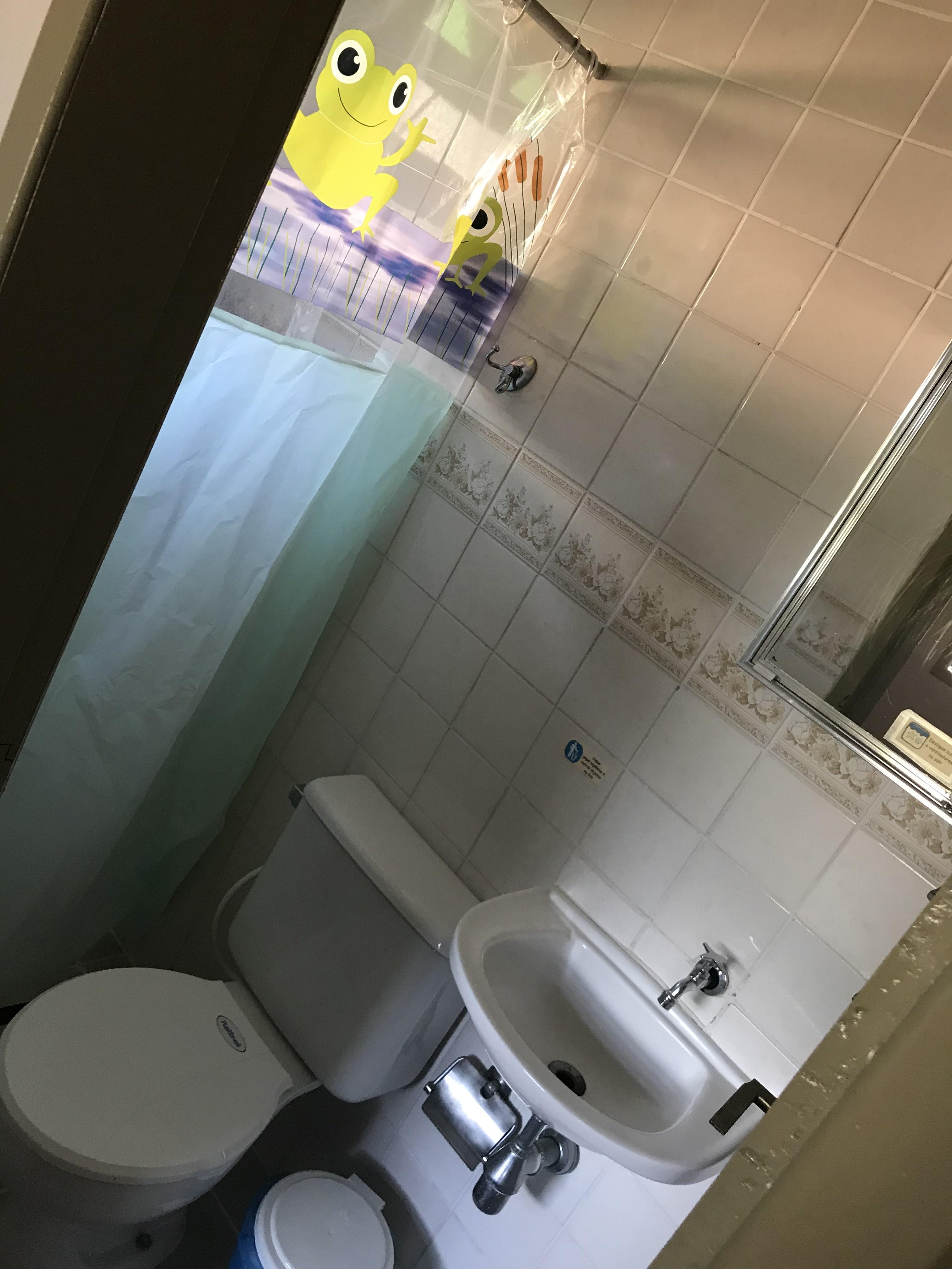 banheiro sobrado-min