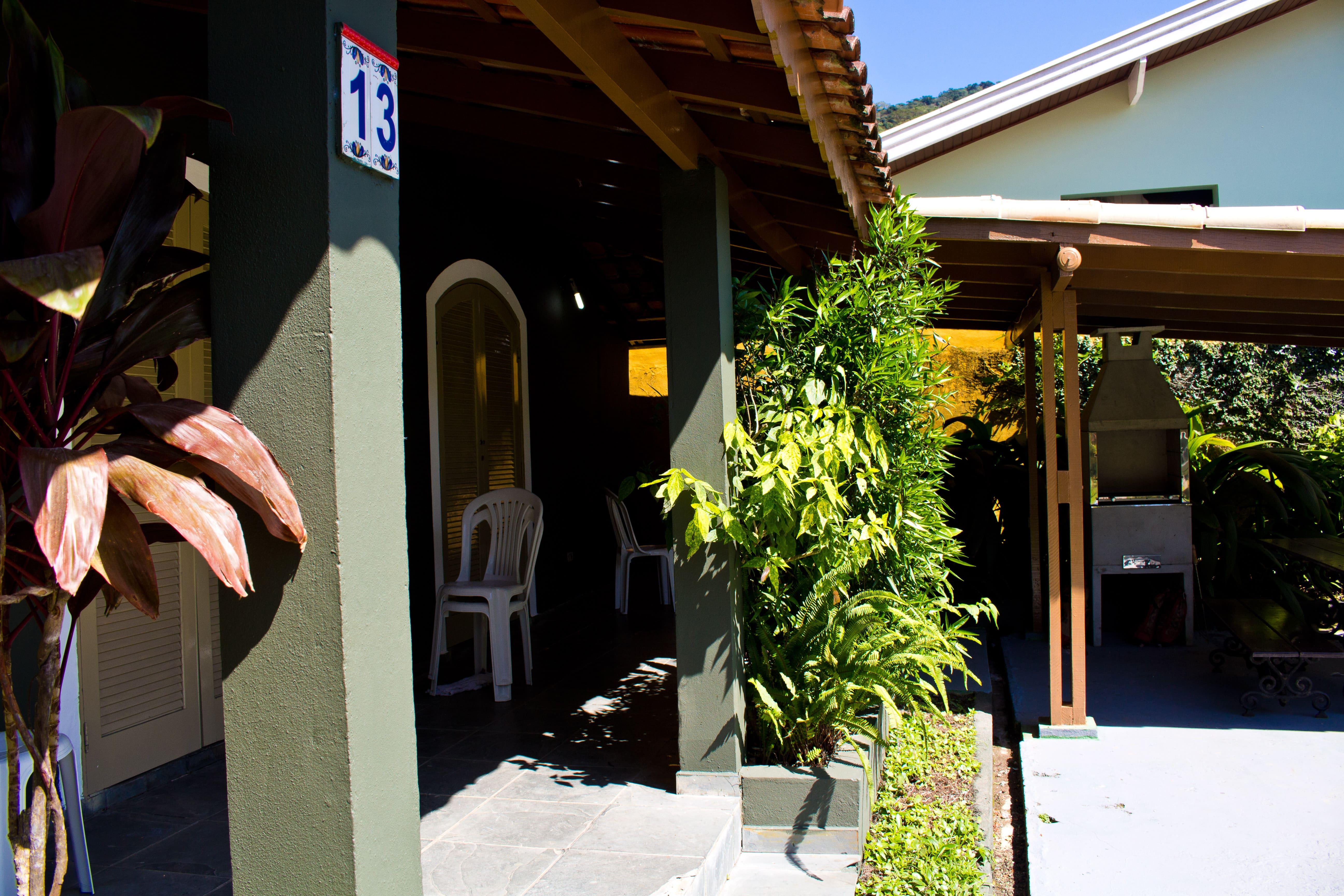 casa 13- suite (5)-min