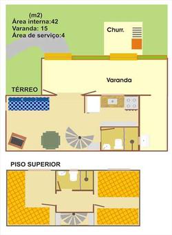 Planta_Casa_9-min