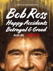 Bob Ross Poster.jpeg