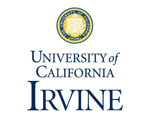 UC Irvine Workshop