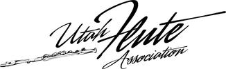 Utah Flute Association