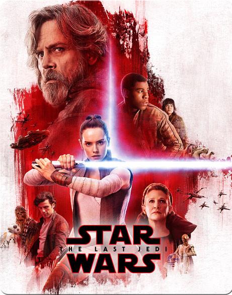Star Wars: Rey's Theme