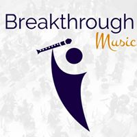 Breakthrough Music