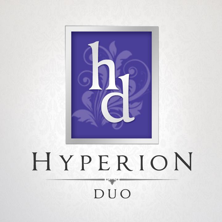 Hyperion Debut Album