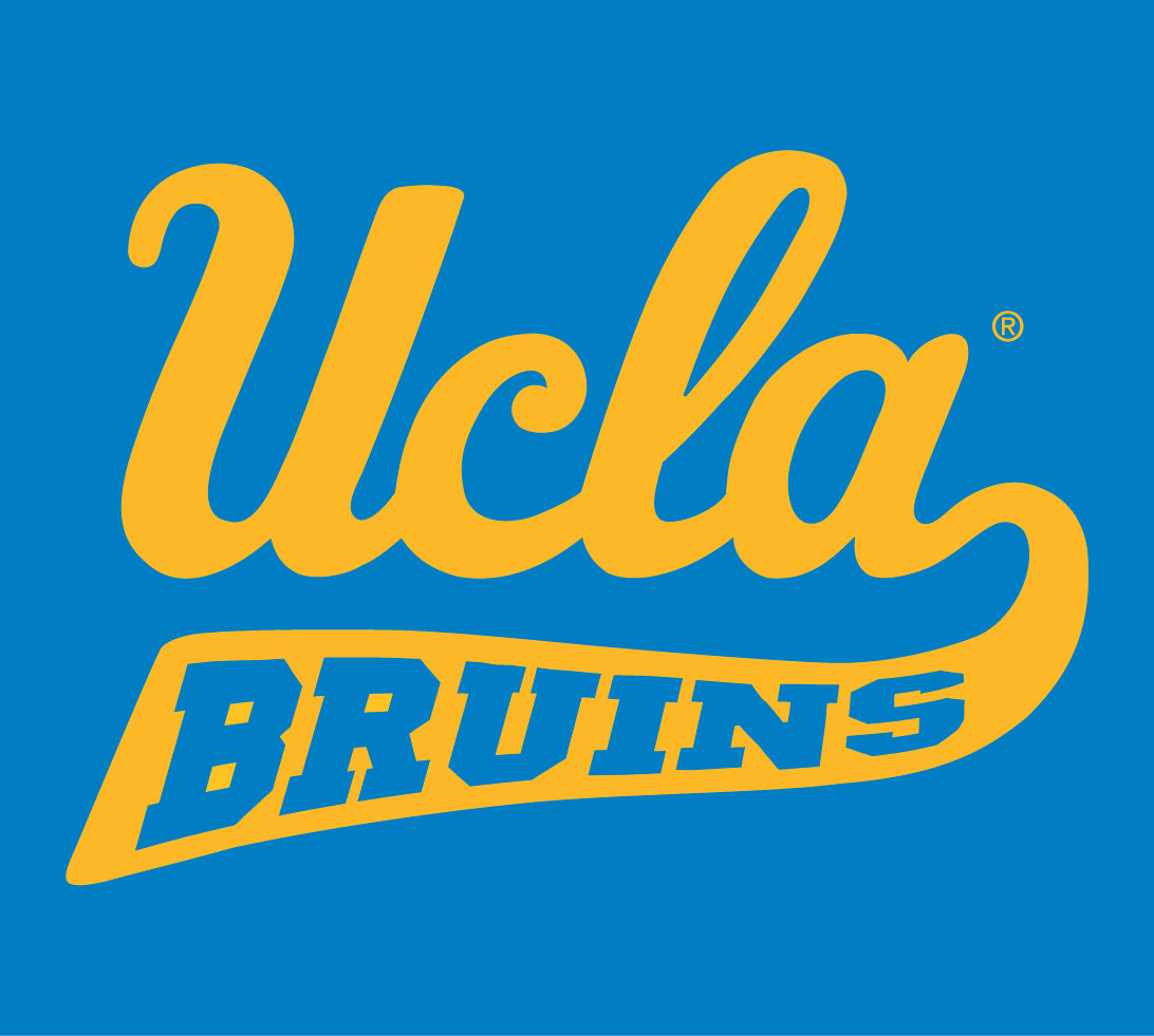 UCLA Guest