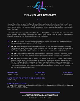 GL_Channel Art Template_Instructions.png