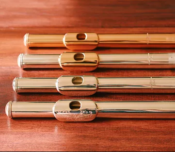2018 Holiday Gift Guide For Flutists
