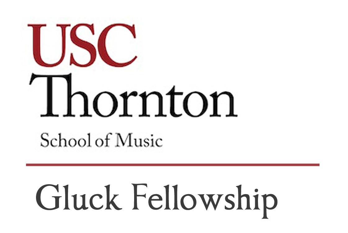 Gluck Fellowship