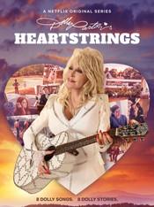 Heartstrings Dolly Parton