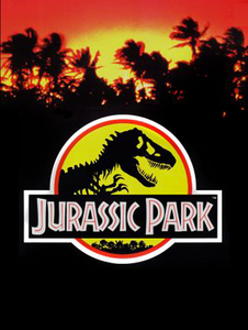 Jurassic Park Suite (Theme & Welcome To Jurassic Park)