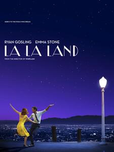 La La Land: City of Stars