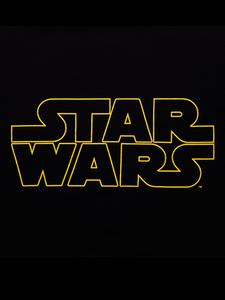Star Wars: Cantina Band