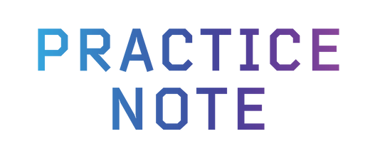 Practice Note Logo PNG.png