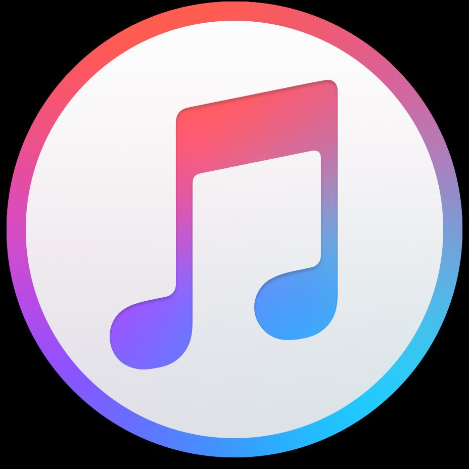 BOTD on iTunes