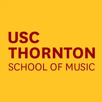USC Guest Lecturer