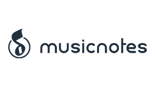 MusicNotes Artist