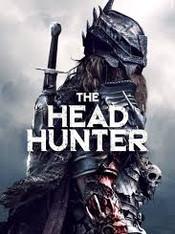head hunter.jpeg