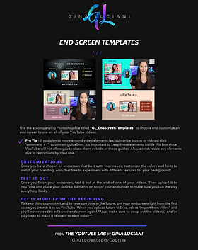 GL_End Screen Template Instructions.png