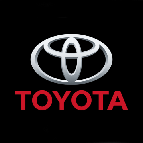Toyota Documentary