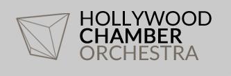 HCO Concert