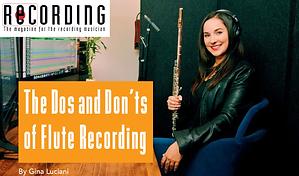 Recording Magazine.png