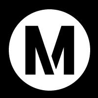 Metro Art Presents