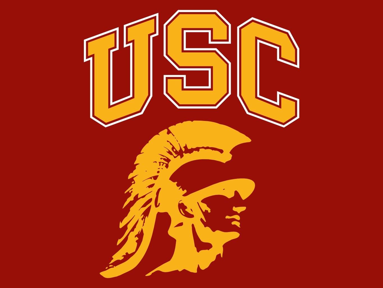 USC Spotlight