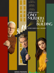 Only Murders Poster.jpeg