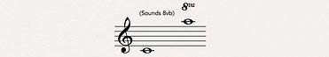 remote recording bass flute