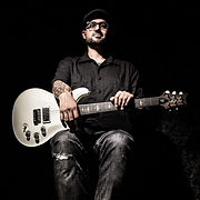 Rod Castro Guitar, Rod Castro Guitarist, Remote Recording Guitar, Remote Recording Flute, Flute Remote Recording, Remote Recording