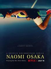 Naomi Osaka Poster.jpg