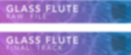 Glass Flute.png