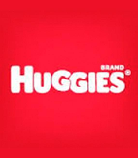 Huggies Commercial