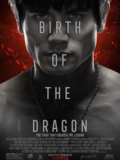 Birth of the Dragon.jpg